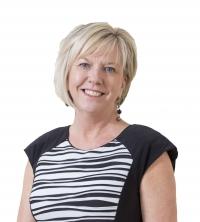 Annette Pollard