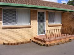Property in Rangeville - Contact Agent
