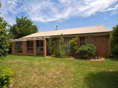 Property in South Toowoomba - $310 Weekly