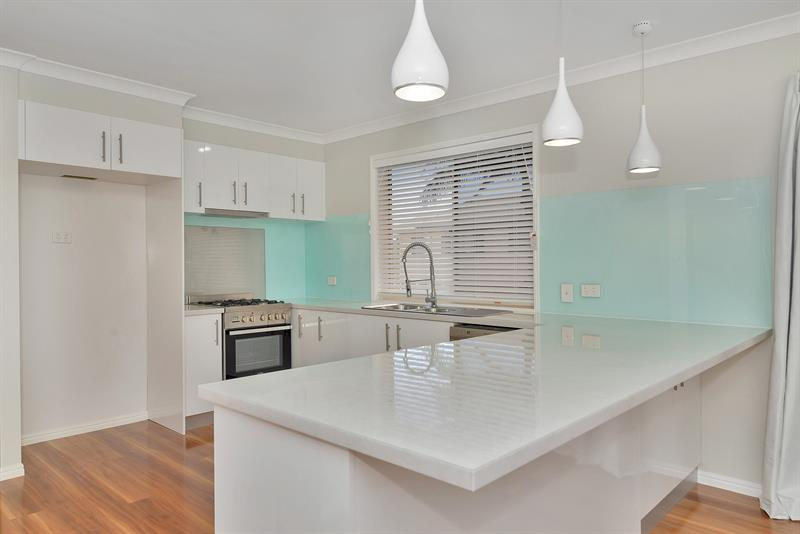 Selling your property in Darling Heights