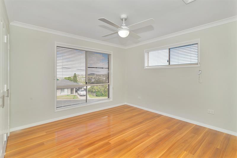 Real Estate in Darling Heights