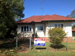 Property in Rangeville - $290 Weekly