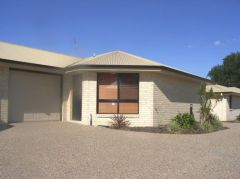 Property in Harristown - Contact Agent