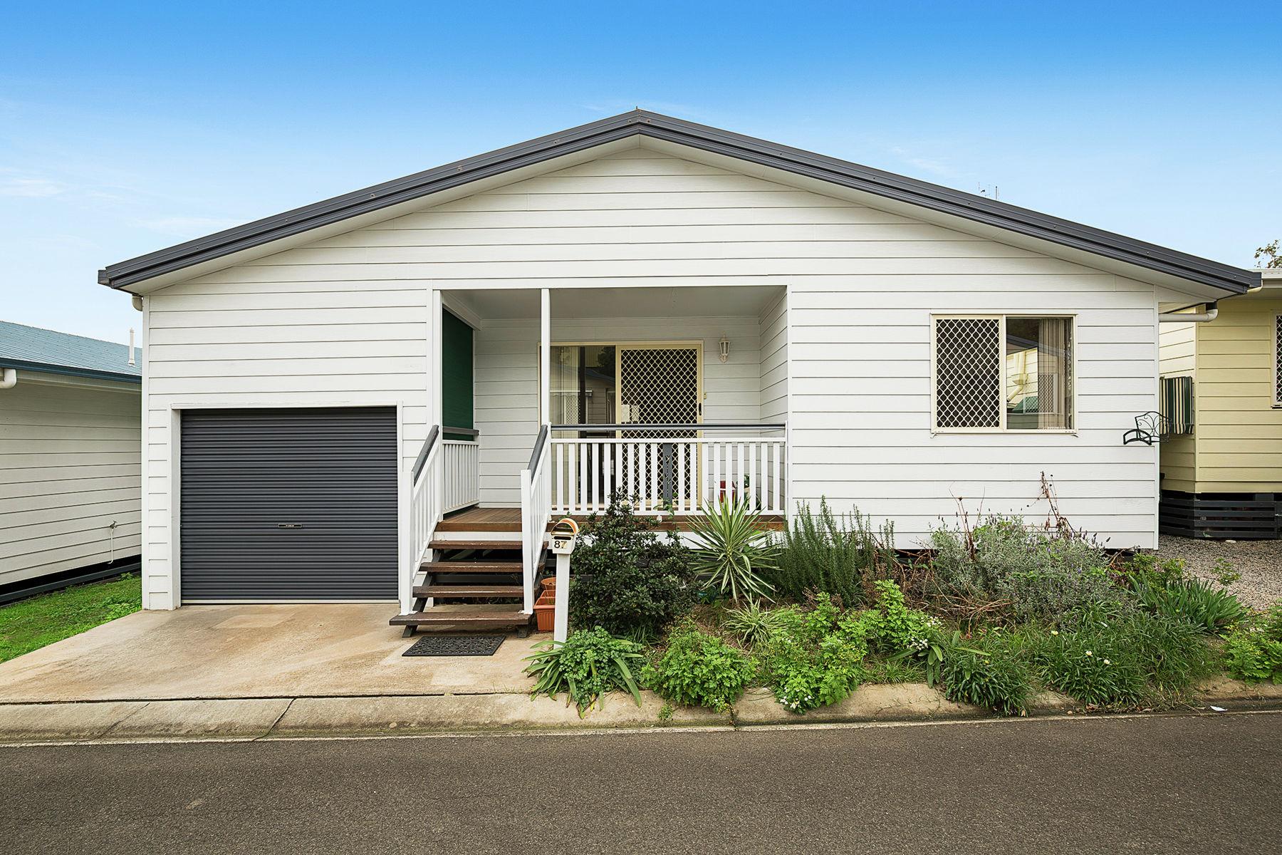 Property in Wilsonton - Offers Over $145,000