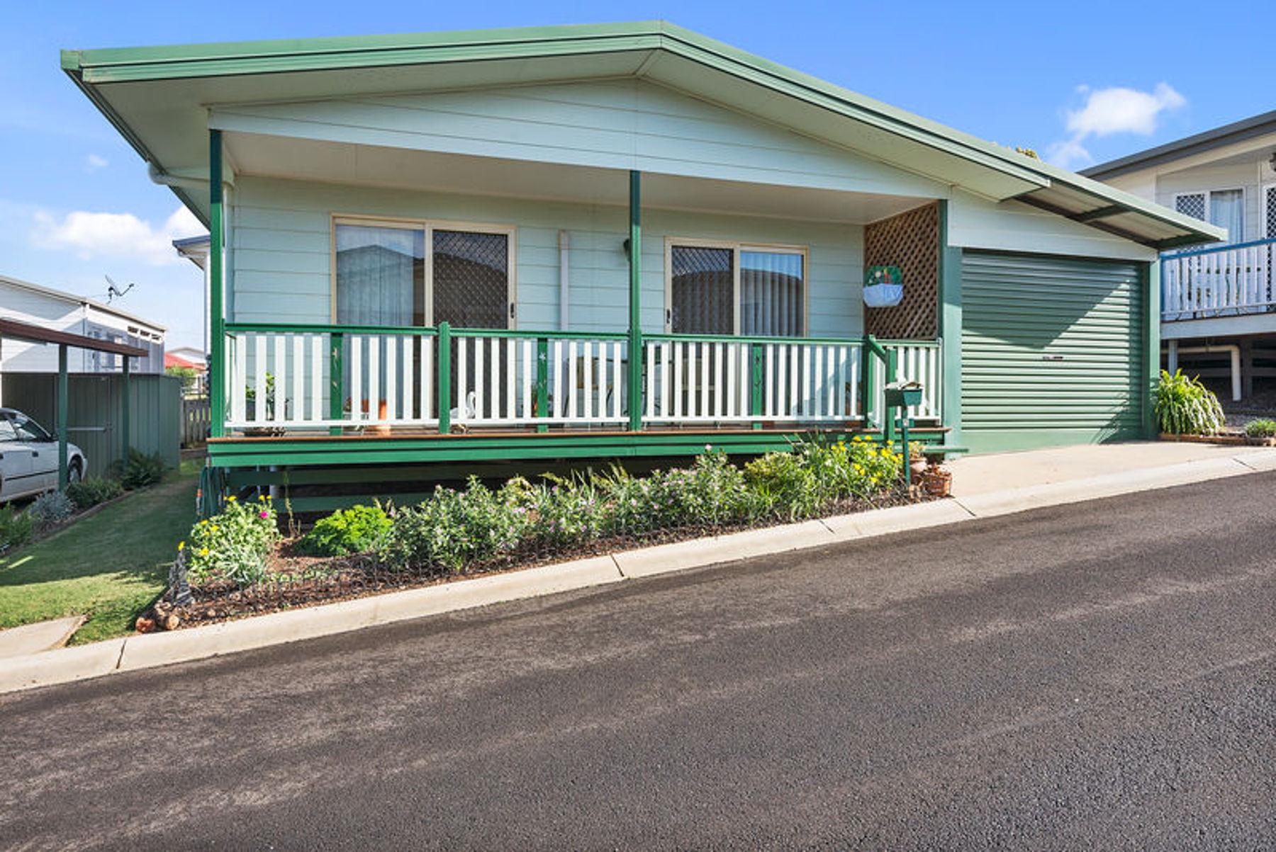 Property Sold in Wilsonton