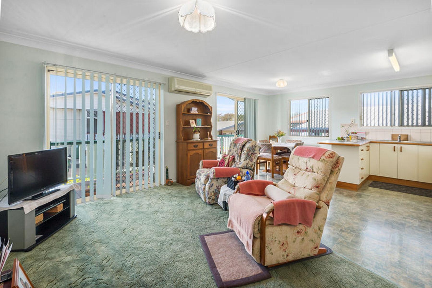Wilsonton Properties Sold