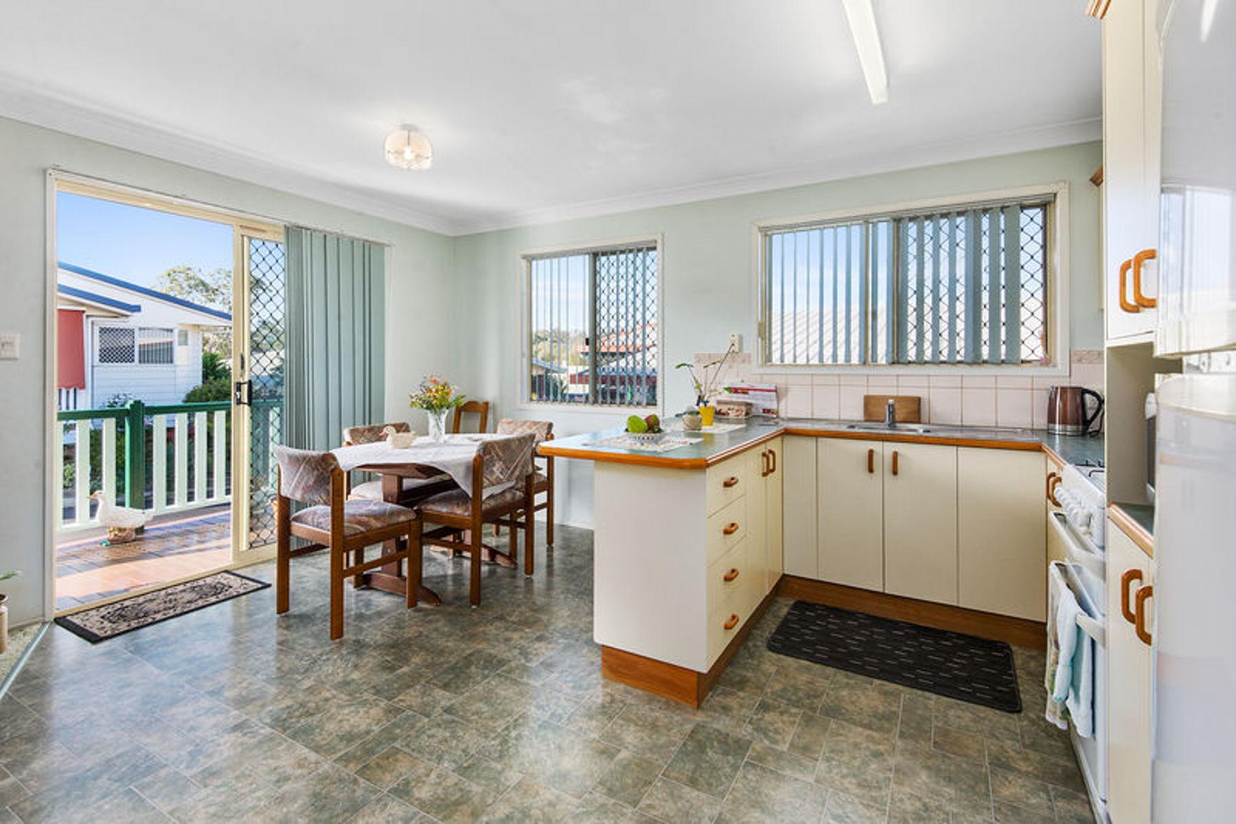 Wilsonton real estate Sold