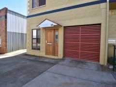 Property in Toowoomba City - $250 Weekly