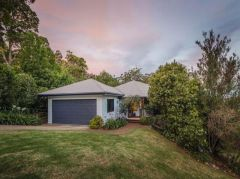 Property For Rent in Mount Lofty