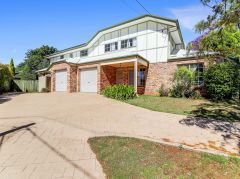 Property in Rangeville - Sold for $575,000