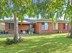 Property in Goombungee - Sold for $308,000