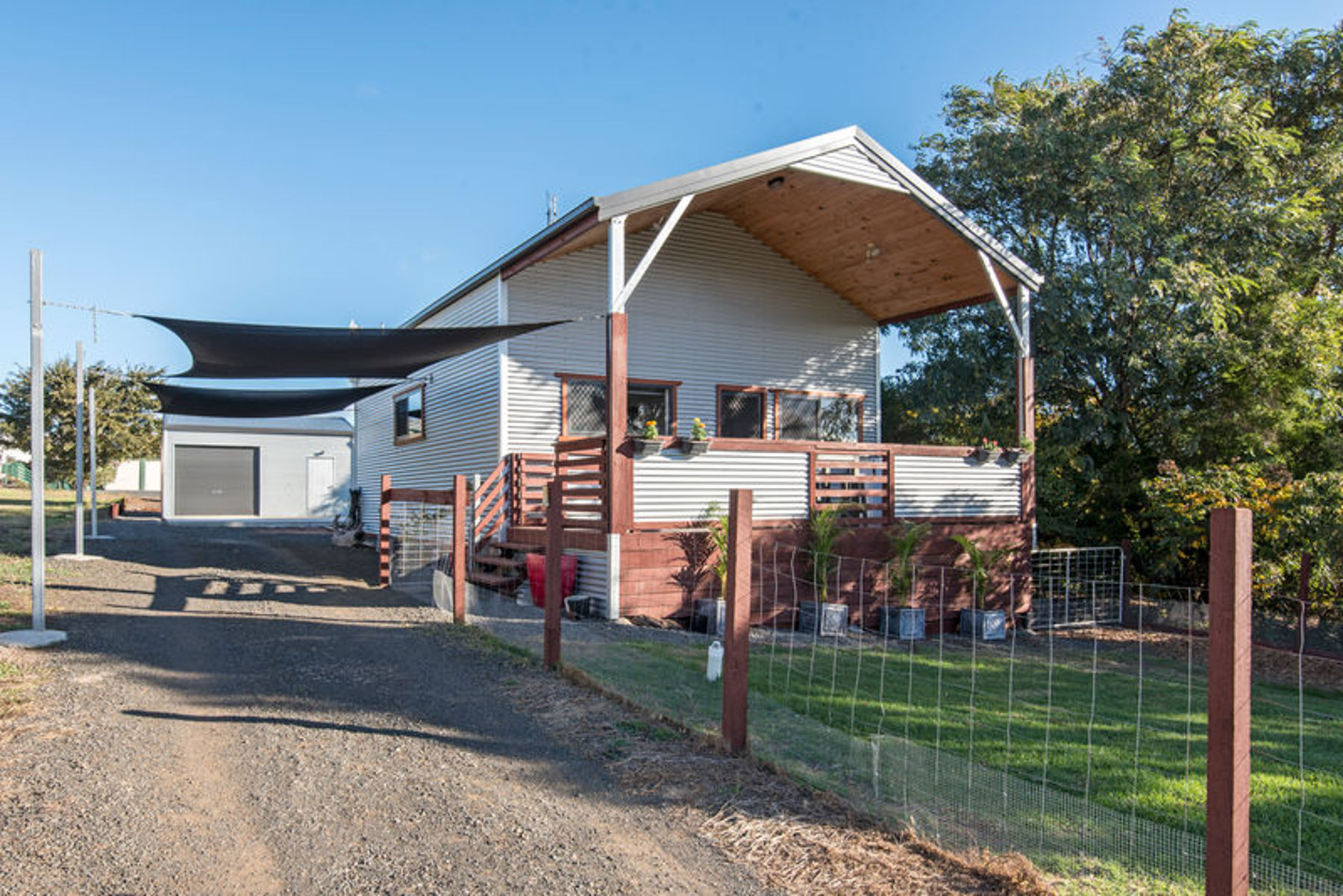 Property in Greenmount - Sold for $220,000