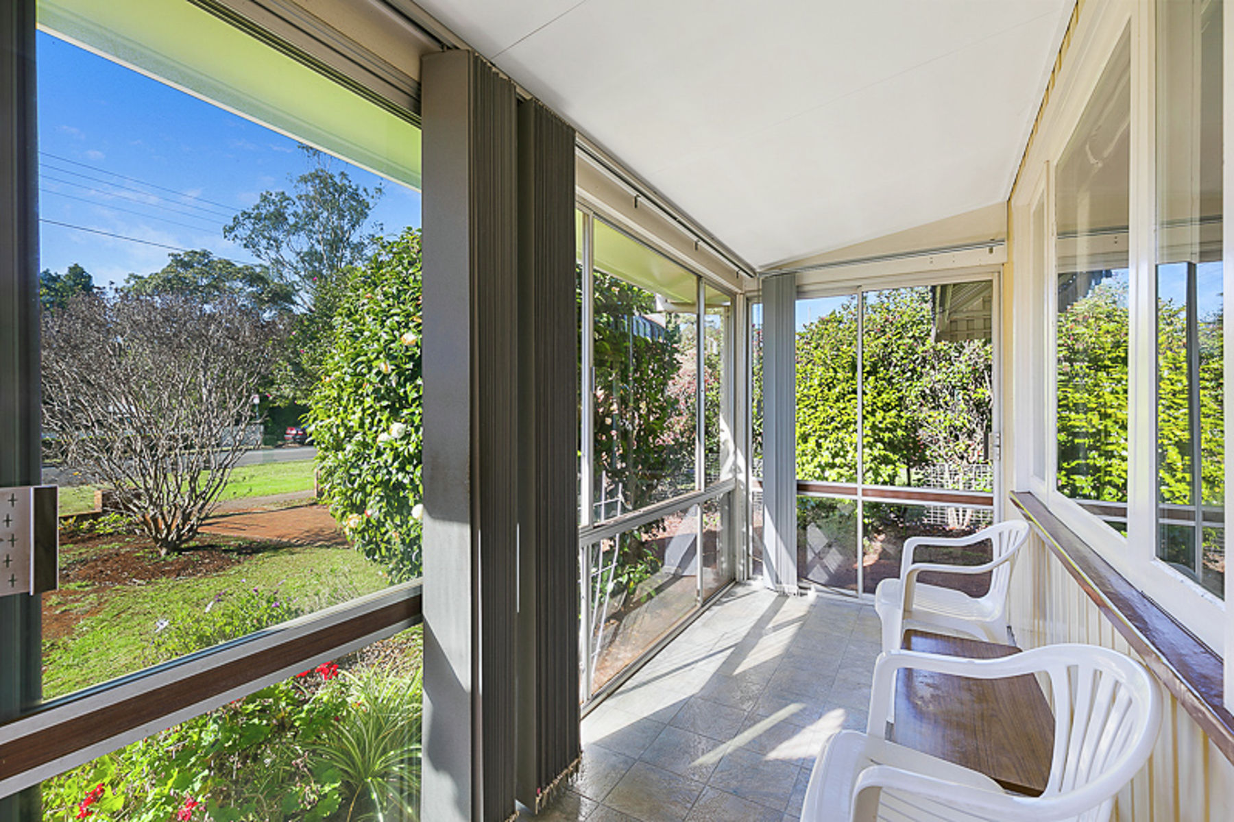 South Toowoomba Properties Sold