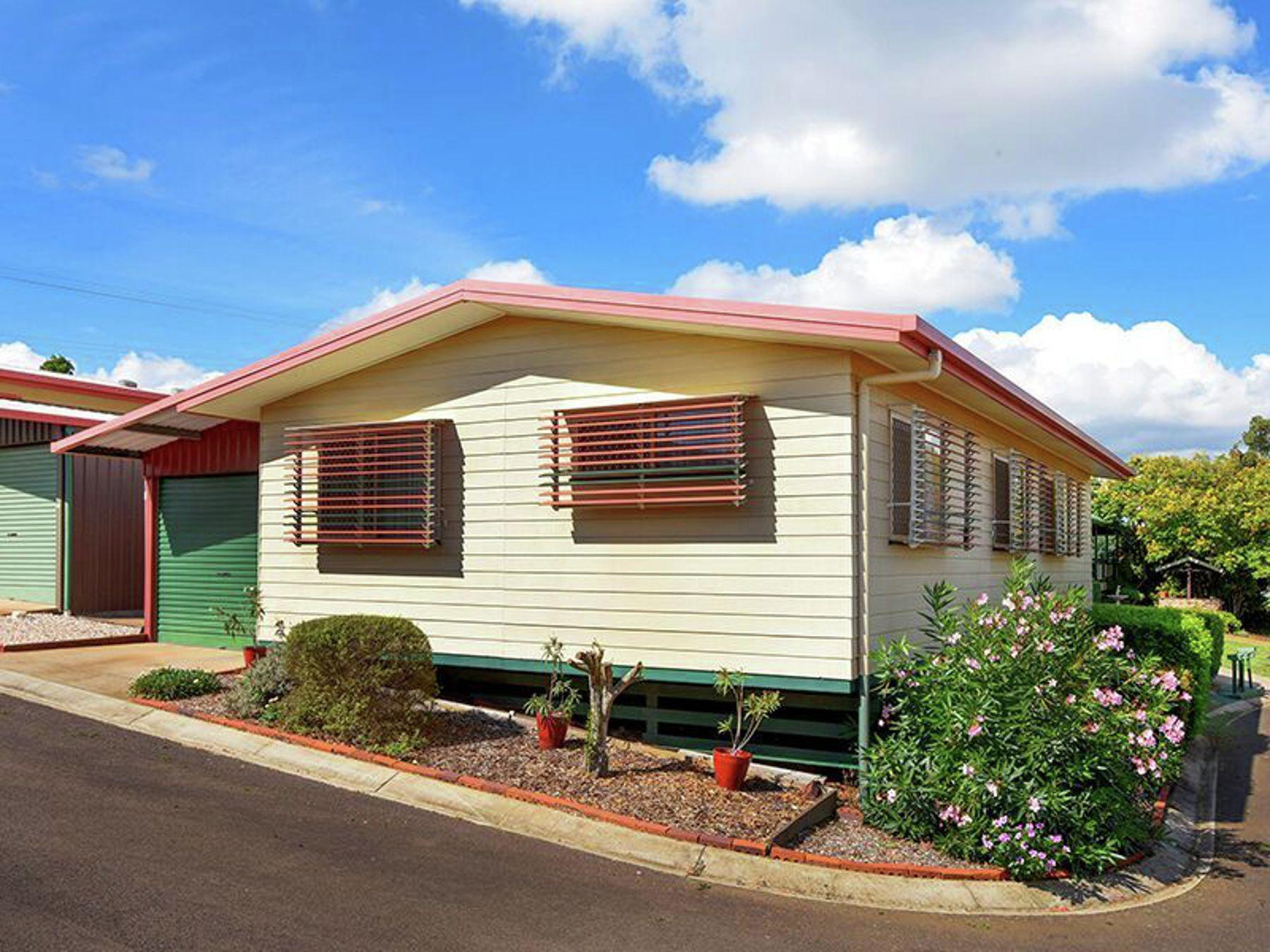 Real Estate in Wilsonton