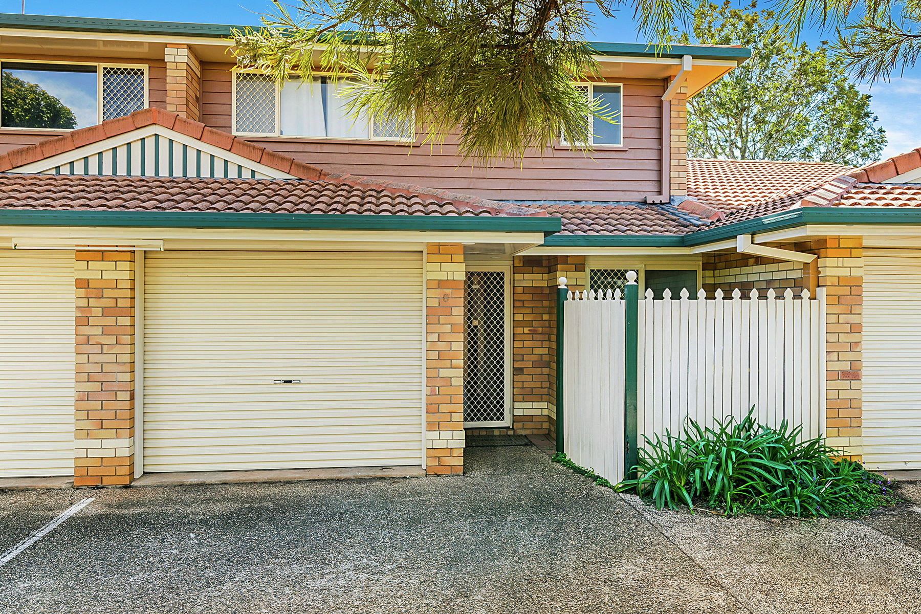 Property in Newtown - Offers Over $255,000