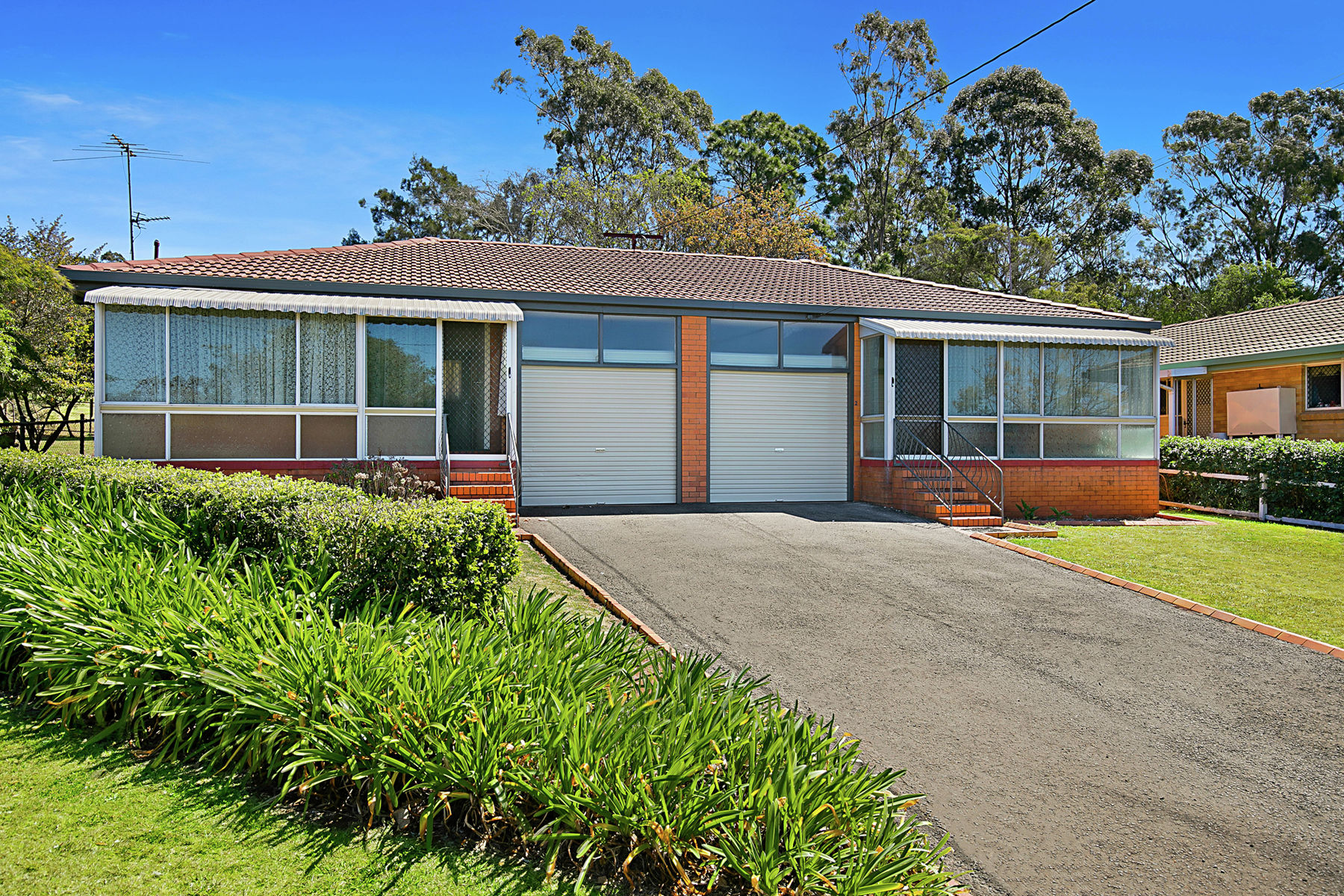 Property in South Toowoomba - $220 Weekly