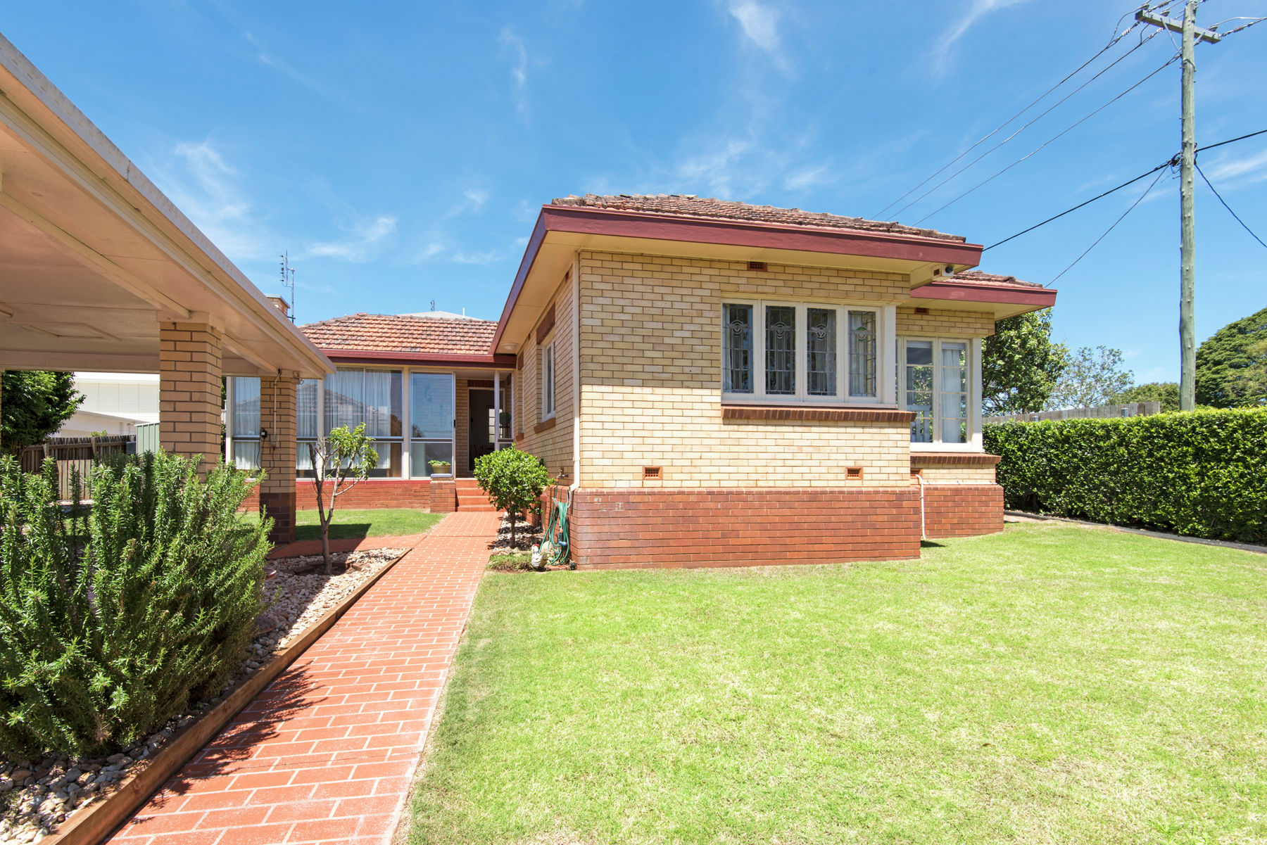 Property in Rangeville - Sold for $395,000