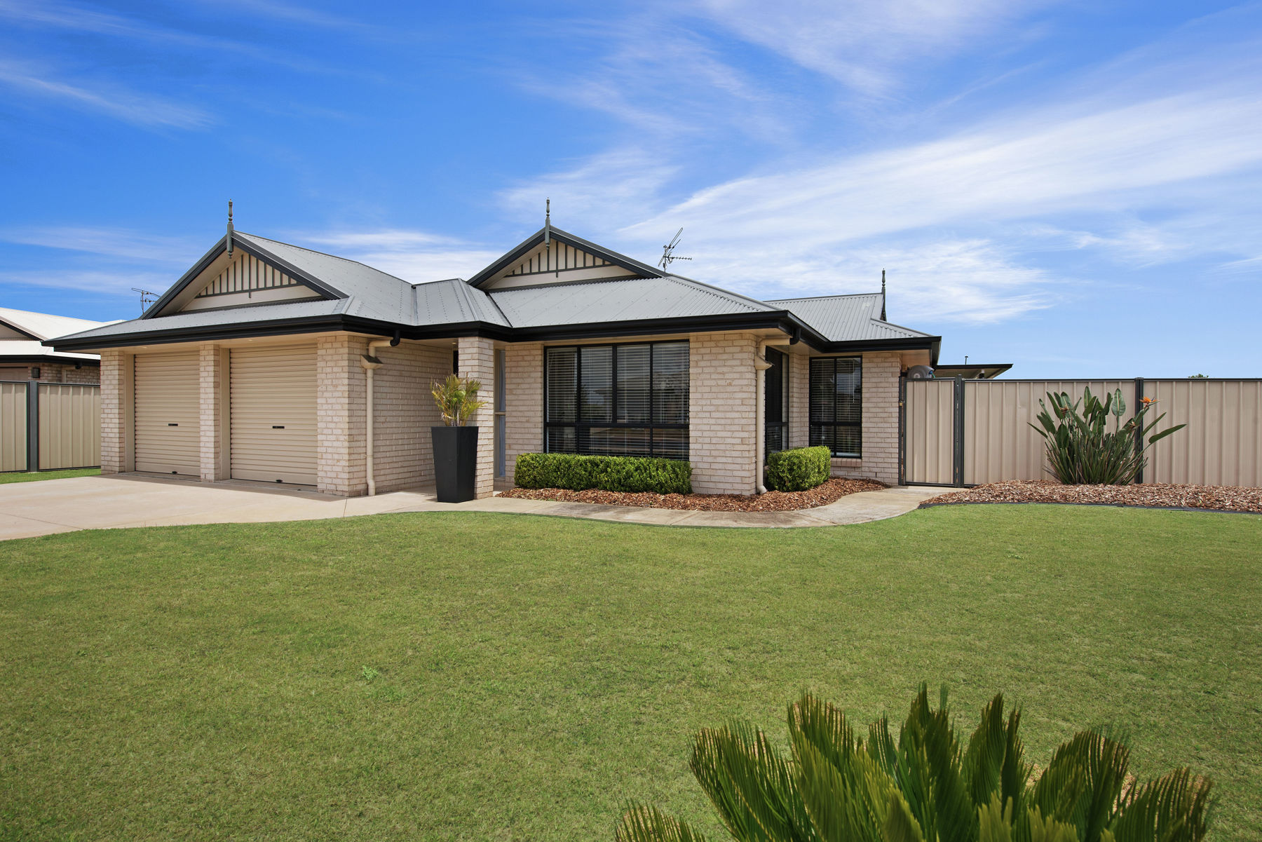 Property in Wyreema - Sold for $379,000