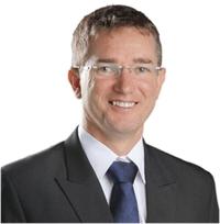 Brendan Homan