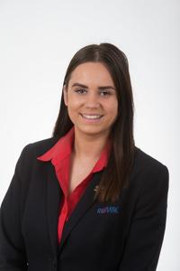 Tayla Sullivan