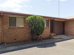 Property in South Toowoomba - $210 Weekly