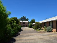 Property in Toowoomba City - $215 Weekly