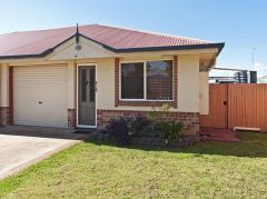 Property in Wilsonton - $250 Weekly
