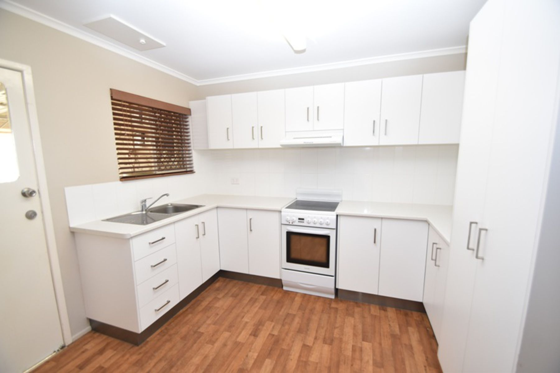 Property in South Toowoomba - $245 Weekly