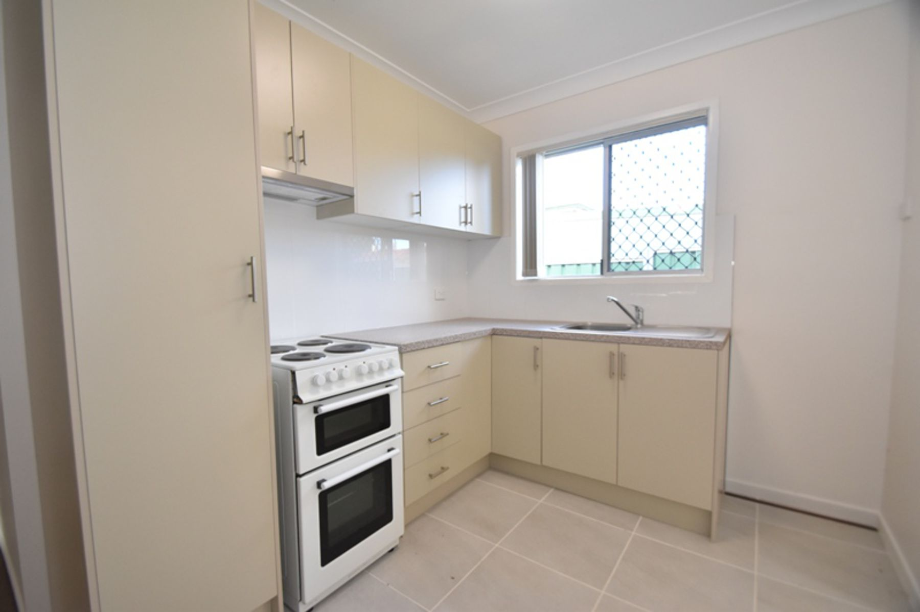 Property in Toowoomba City - $240 Weekly
