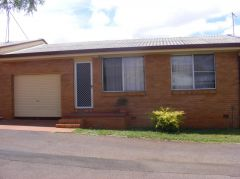 Property in Wilsonton - $220 Weekly