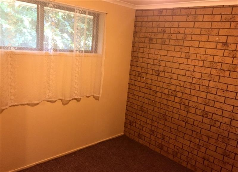 Open for inspection in East Toowoomba