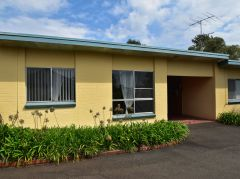 Property in Newtown - $230 Weekly