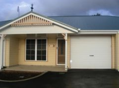 Property in Greenmount - $220 Weekly