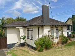Property in Doveton - $310 weekly