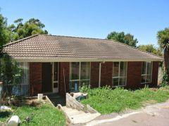 Property in Hampton Park - $310 weekly