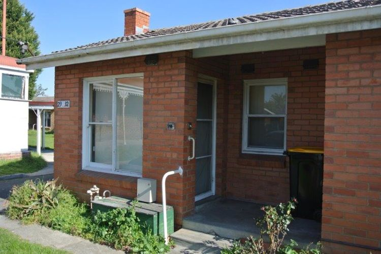 Property in Dandenong - $240 weekly