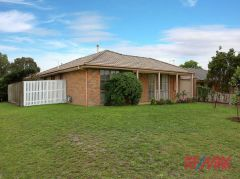 Property in Hampton Park - Sold