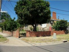 Property in Clayton South - Leased