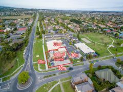 Property in Narre Warren South - Sold