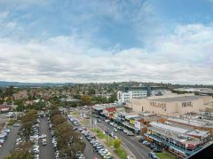 Property in Glen Waverley - Leased