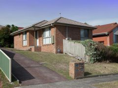 Property in Endeavour Hills - Sold for $435,000