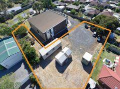 Property in Hampton Park - $425,000