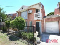 Property in Hallam - Sold for $395,000