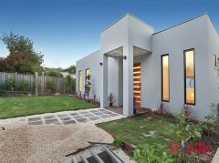 Property in Ferntree Gully - Contact Agent