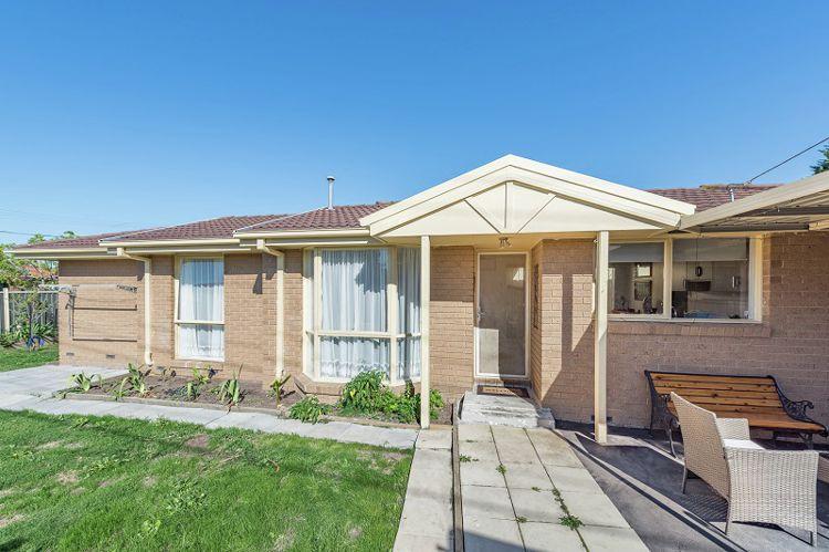 Property in Doveton - Sold for $360,000