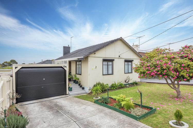 Property in Doveton - Sold for $350,000