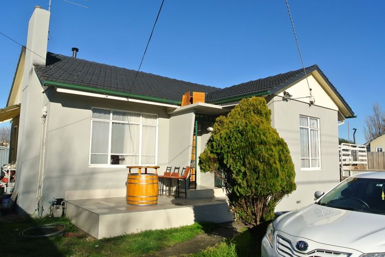 Property in Doveton - $350 weekly