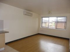Property in Dandenong - $285 weekly