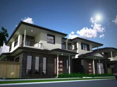 Property in Hallam - Starting From $415,000