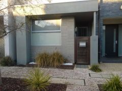 Property For Rent in Mawson Lakes